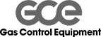 logo-gce-black