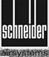 logo-schneider-black